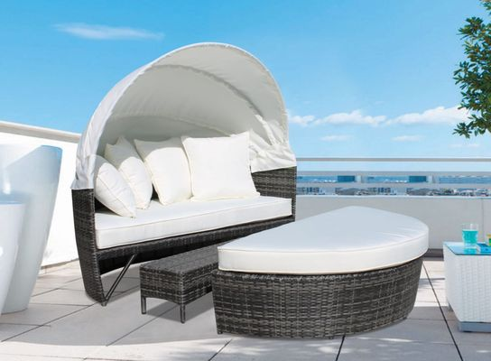 Velago Patio Furniture 36 Photos