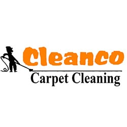Cleanco Carpet Cleaning Request A Quote Carpet Cleaning