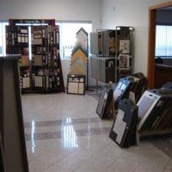 Ideal Tile Terrazzo 11 Photos Building Supplies