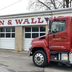 Auto Repair In Brockton Yelp