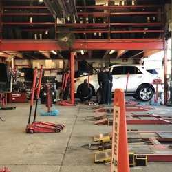 Discount Tire Updated Covid 19 Hours Services 13 Photos 53 Reviews Tires 1770 Dublin Blvd Colorado Springs Co Phone Number Yelp
