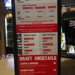 red zone premium sports bar beer wine spirits 106 circle drive saskatoon sk canada phone number yelp yelp