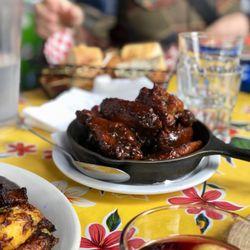 Best Caribbean Food Near Me November 2019 Find Nearby