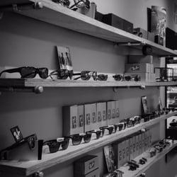 f5043bd889c See all Somerset Ophthalmology reviews · Berkley Eyewear   Local Sunglass