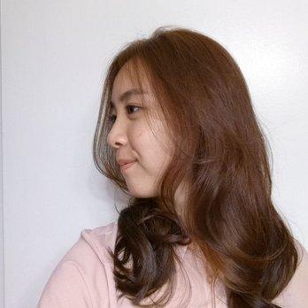 Poway Barber Hair Stylist 90 Photos