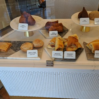 Photo of Cafe De Casa - San Francisco, CA, United States. Nice!