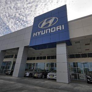 Keyes Hyundai Van Nuys >> Keyes Hyundai 149 Photos 810 Reviews Car Dealers
