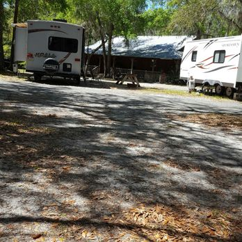 Country Oaks Campground 10 Photos Campgrounds 6 Carlton Cemetery Rd Kingsland Ga Phone Number Yelp