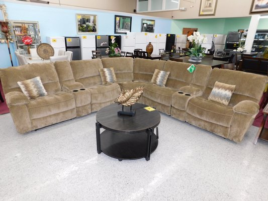 Casa Linda Furniture 73 Photos 56 Reviews Furniture Stores 4815 Whittier Blvd Los Angeles Ca United States Phone Number Yelp