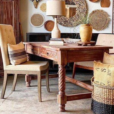 Furniture S 1502 Durham Dr, Nadeau Furniture Houston