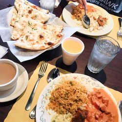 Indian Restaurants In Lawrence Yelp