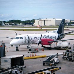Silver Airways - 75 Photos & 367 Reviews - Airlines - 1100 ...