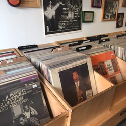Best Vinyl Record Stores Near Me March 2021 Find Nearby Vinyl Record Stores Reviews Yelp