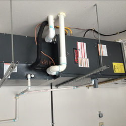 Air Duct Cleaning In Richland Yelp