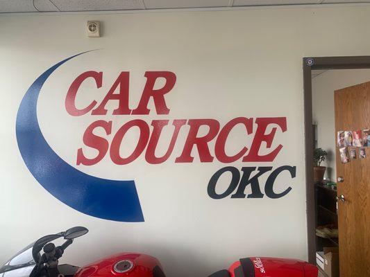 Car Source Okc >> Car Source 4508 Nw 39th St Oklahoma City Ok Car Service