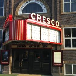 Cinema Near Fridley Theatres Viking