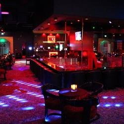 la strip bars