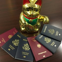 Top 10 Best Expedited Passport Services in Chicago, IL - Last Updated  October 2020 - Yelp