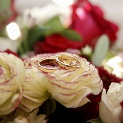 Cupids Wedding Chapel Receptions 48 Photos 29 Reviews