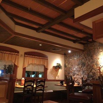 Olive Garden Italian Restaurant 58