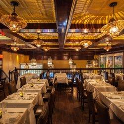 Mexican Restaurants In Hoboken Yelp