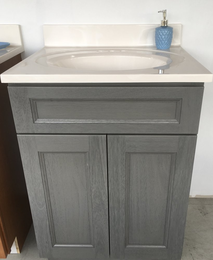 Photos for J&K Cabinets - Yelp