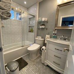 Best Bathroom Contractors Near Me February 2021 Find Nearby Bathroom Contractors Reviews Yelp