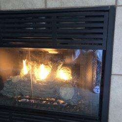 Advance Gas Fireplace Repair 46 Reviews