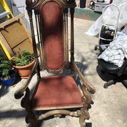 Top 10 Best Antique Buyers In Los Angeles Ca Last Updated March