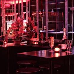 Ночной клуб roses седьмое небо ночной клуб
