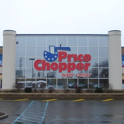 Market 32 By Price Chopper 15 Photos 14 Reviews Grocery 79 Vandenburgh Ave Troy Ny Phone Number