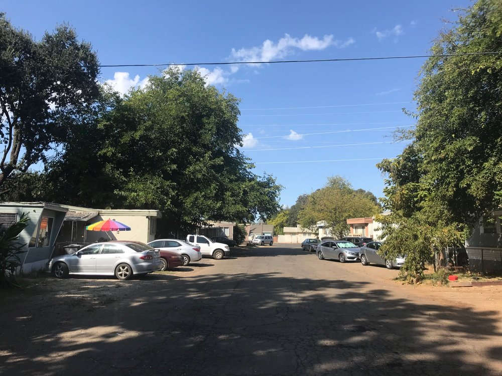Hidden Valley Mobile Home Park - 2019 All You Need to Know ...