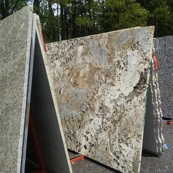 Granite Marble Solutions 11 Photos