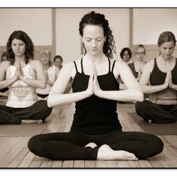Northern Arizona Yoga Center 12 Photos 20 Reviews Yoga 113 S San Francisco St Flagstaff Az Phone Number Yelp