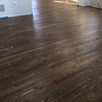 Engrain Hardwood Flooring 22 Photos 220 W 80th Ave Denver Co Phone Number