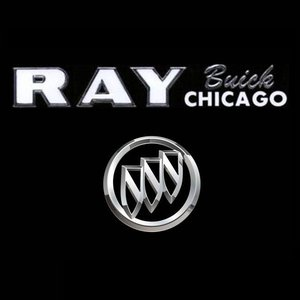 ray buick 14 reviews car dealers 5011 w 63rd st clearing chicago il phone number yelp 5011 w 63rd st clearing chicago il