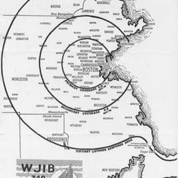 Boston Radio Stations >> Radio Stations In Boston Yelp