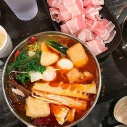 Restaurants In Fort Lee Yelp