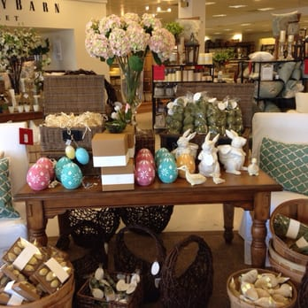 Pottery Barn Outlet 10 Reviews Outlet Stores 311 Stanley K Tanger Blvd Lancaster Pa Phone Number Yelp