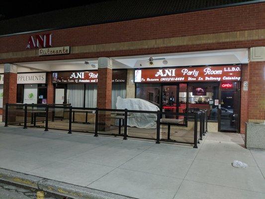 Ресторан Ани - Posts | Facebook | 400x533