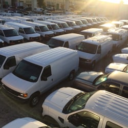 Miami Truck Center >> Commercial Truck Dealers In Homestead Yelp