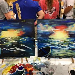 Art Classes In Flower Mound Yelp