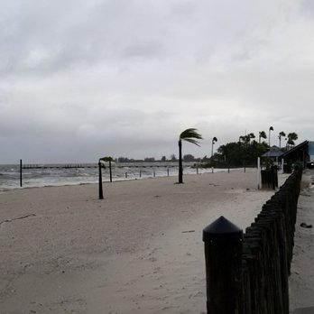 Bahia Beach Marina Closed 75 Photos