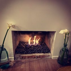 Best Wood Stove Installation Near Me March 2020 Find Nearby
