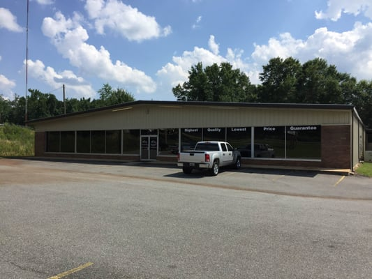Jackson Metal Roofing Supply 863 Patrol Rd Forsyth Ga Roofing Mapquest