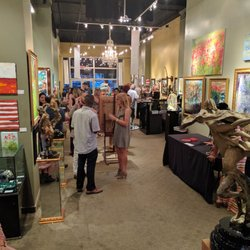 The Best 10 Art Galleries Near Far West Fort Worth Tx Last Updated April 2020 Yelp