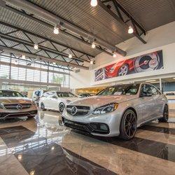 Mercedes Benz Sarasota >> Car Dealers In Sarasota Yelp