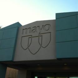 Mayo Clinic Family Medicine - Arrowhead - 14 Reviews - Family