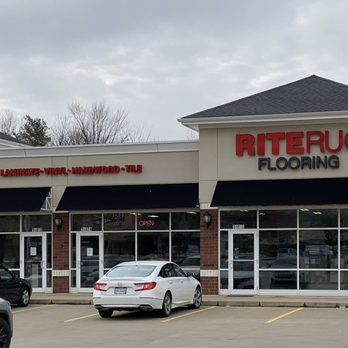 Riterug Flooring 11 Reviews Carpet