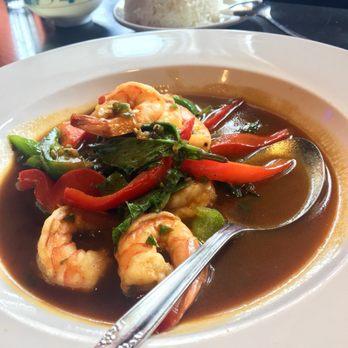 On's Thai Kitchen - See 377 Photos